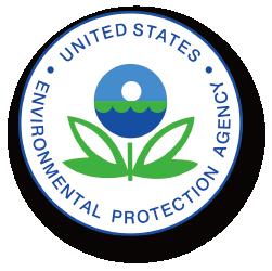 環境保護庁ロゴ