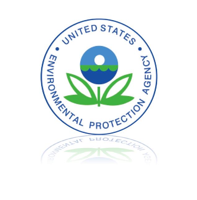 EPA アメリカ合衆国環境保護庁の認定