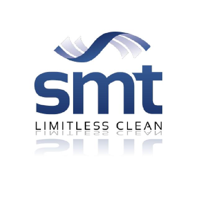 SMT 社(SELECTIVE MICRO TECNOLOGIES, LLC.)との提携